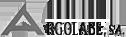 Promotora Argolabe